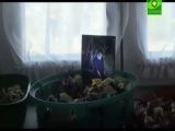 Паисий Святогорец Отрывок из фильма