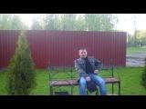 «для клипа» под музыку Анжелика Начесова - Черная Ночь (восточная песня). Picrolla